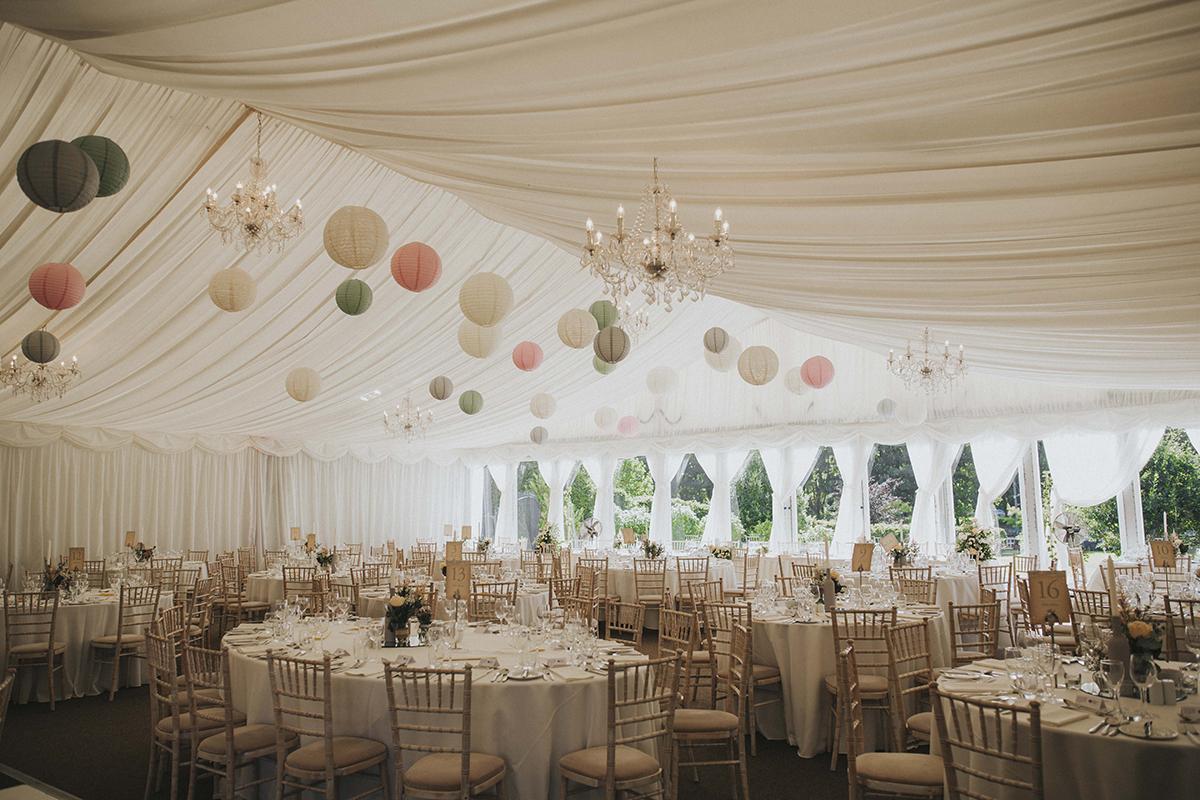 PHOTO-091-clonabreany-house-wedding-alternative-irish-wedding