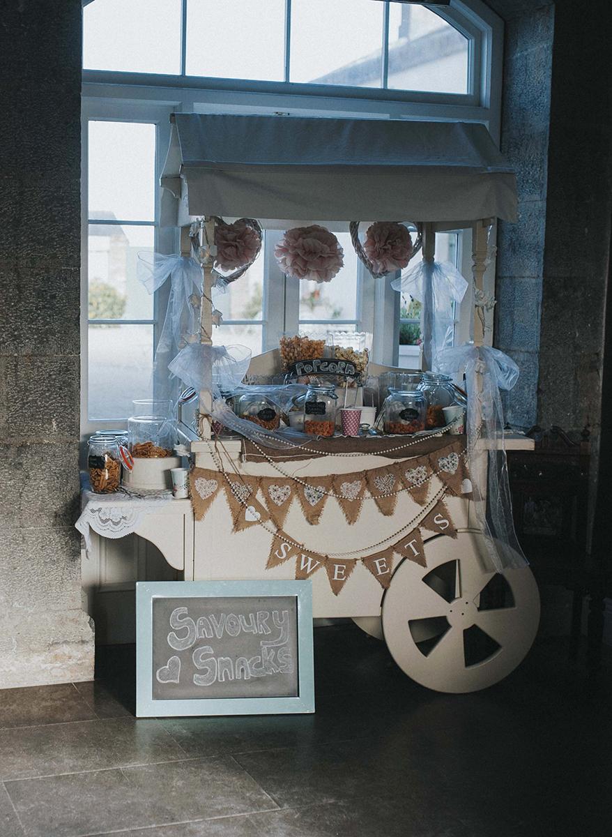 PHOTO-103-clonabreany-house-wedding-alternative-irish-wedding