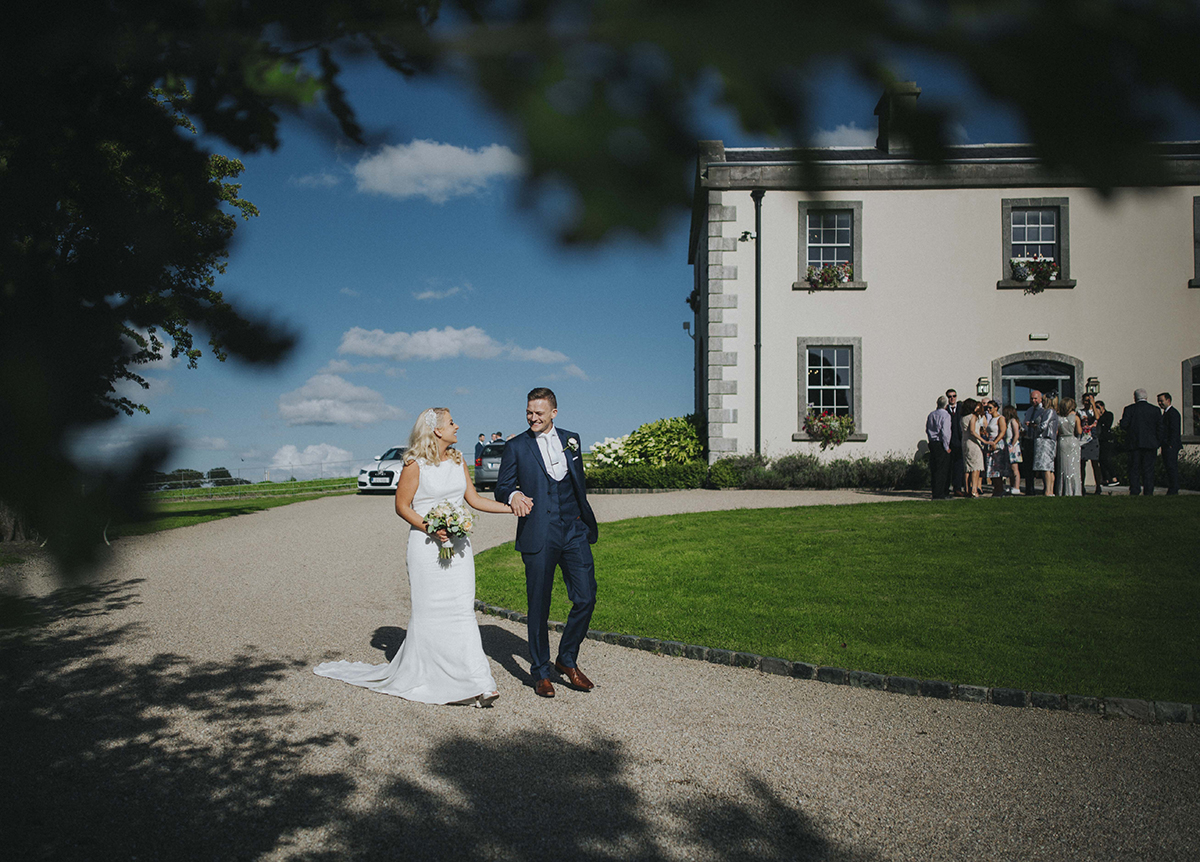PHOTO-104-clonabreany-house-wedding-alternative-irish-wedding
