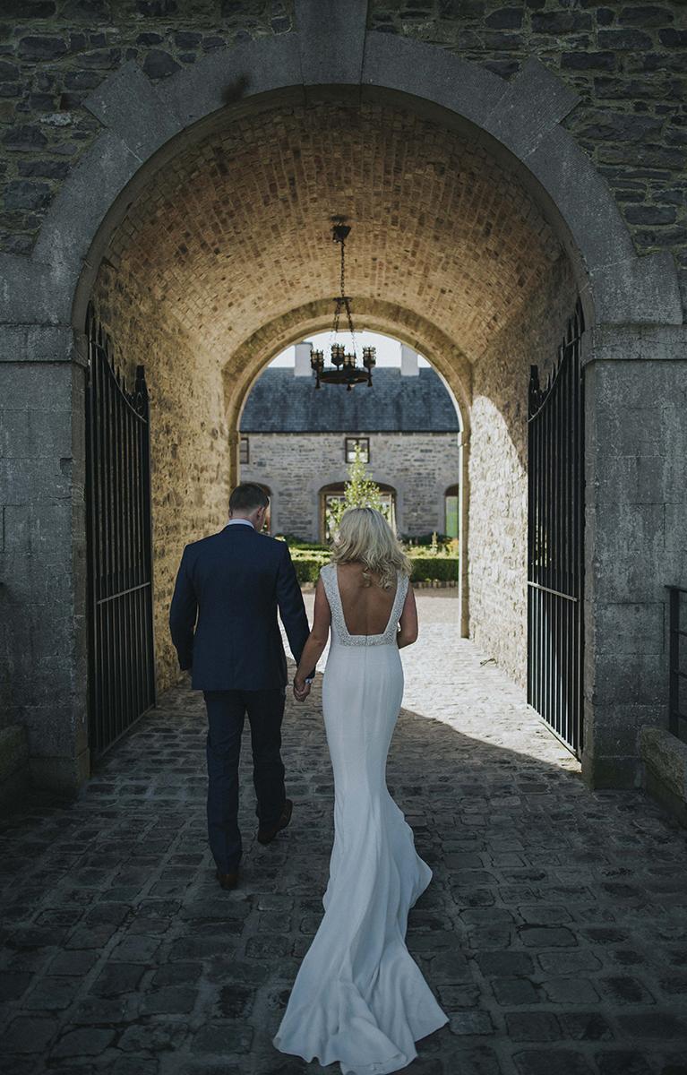 PHOTO-106-clonabreany-house-wedding-alternative-irish-wedding