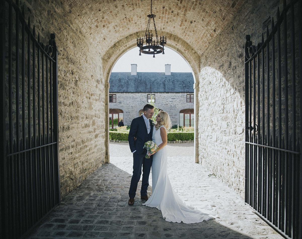 PHOTO-108-clonabreany-house-wedding-alternative-irish-wedding