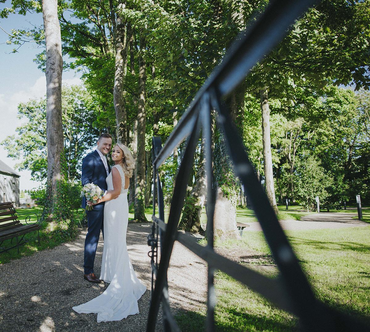 PHOTO-112-clonabreany-house-wedding-alternative-irish-wedding