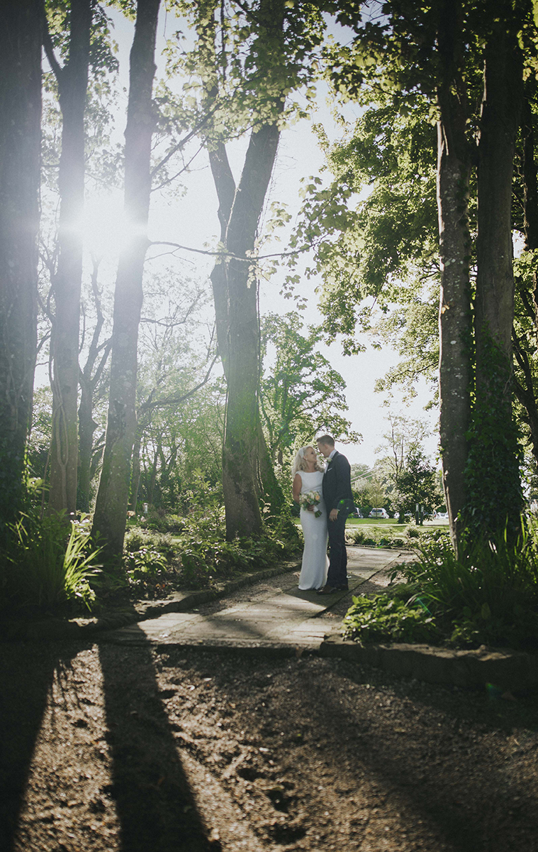 PHOTO-114-clonabreany-house-wedding-alternative-irish-wedding