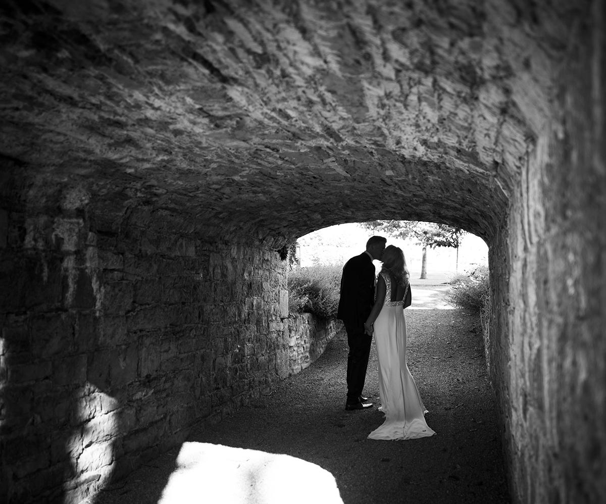 PHOTO-115-clonabreany-house-wedding-alternative-irish-wedding
