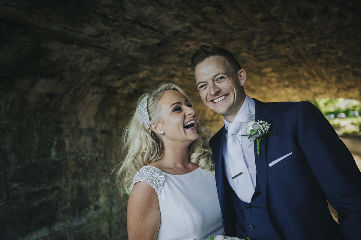 PHOTO-119-clonabreany-house-wedding-alternative-irish-wedding