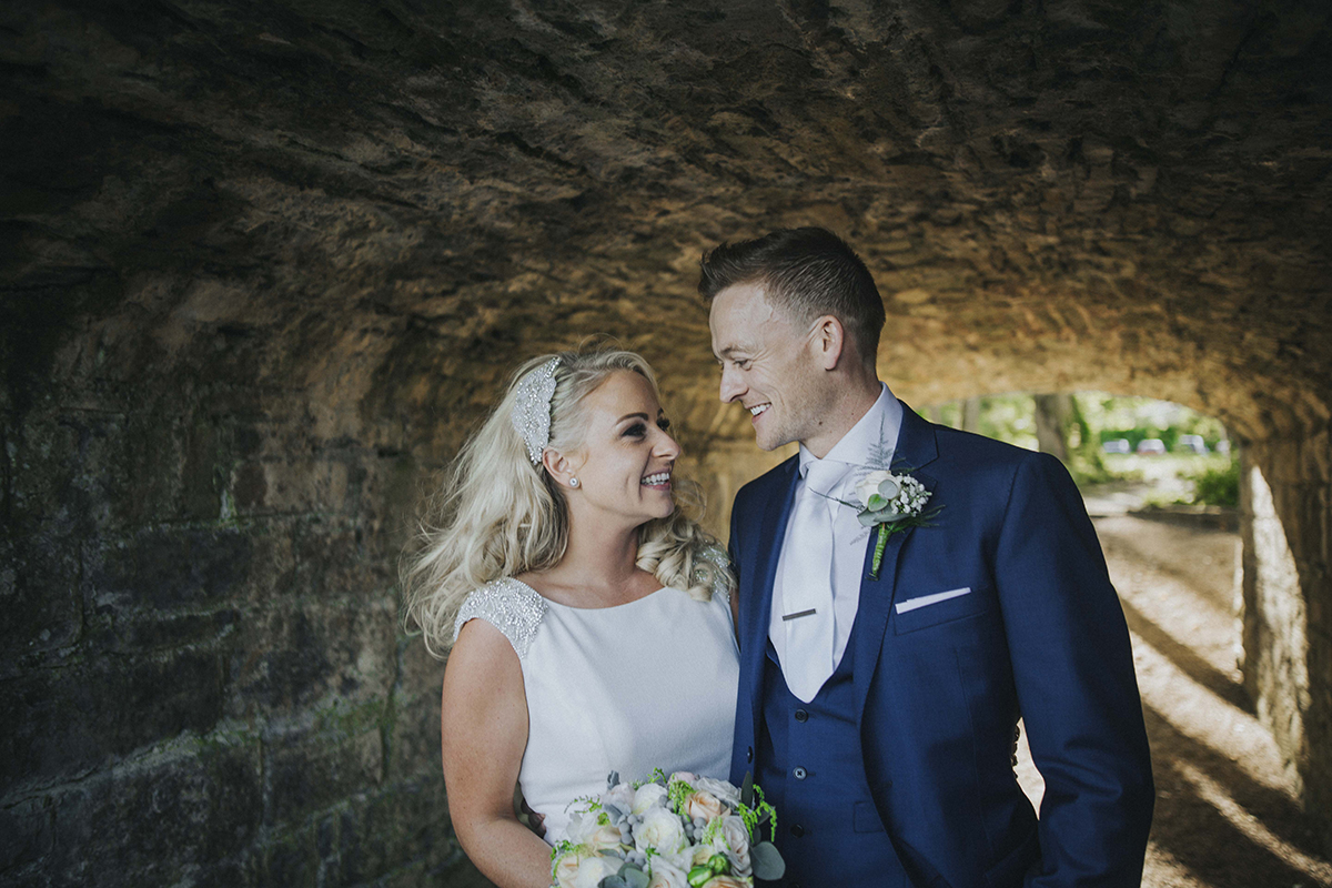 PHOTO-120-clonabreany-house-wedding-alternative-irish-wedding