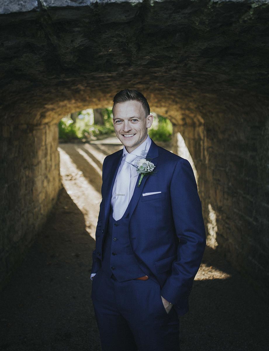 PHOTO-121-clonabreany-house-wedding-alternative-irish-wedding
