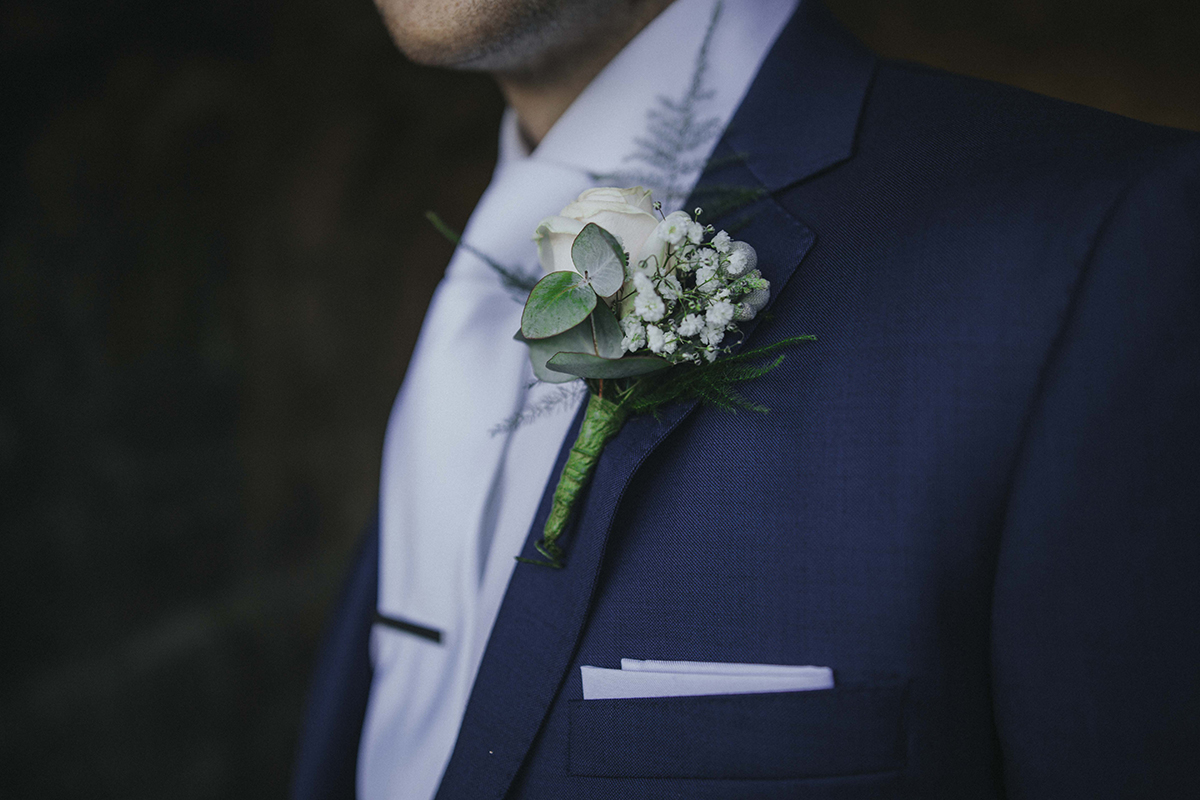 PHOTO-122-clonabreany-house-wedding-alternative-irish-wedding