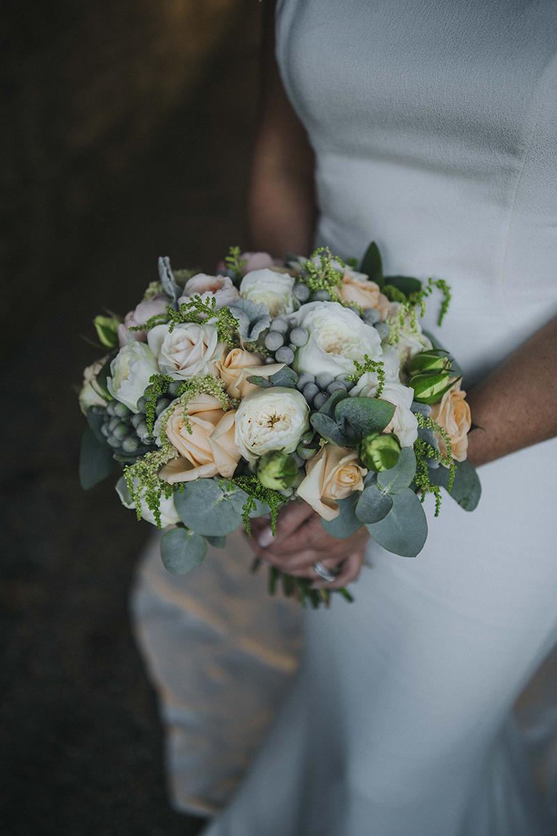 PHOTO-124-clonabreany-house-wedding-alternative-irish-wedding