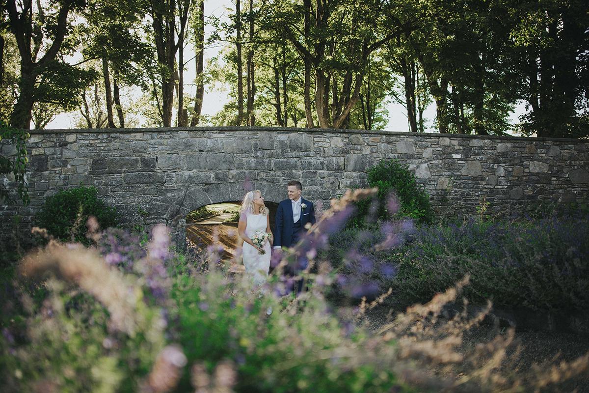 PHOTO-125-clonabreany-house-wedding-alternative-irish-wedding