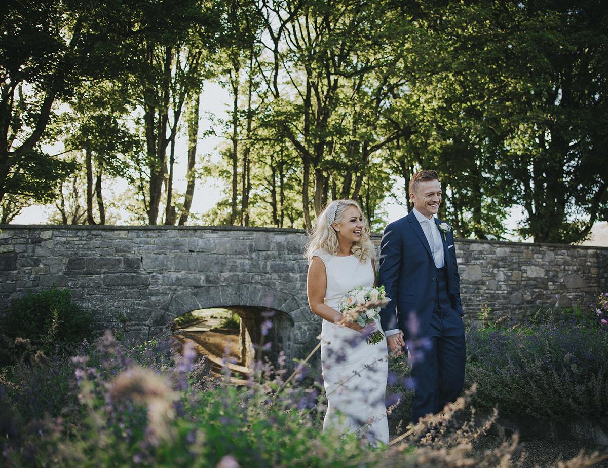 PHOTO-127-clonabreany-house-wedding-alternative-irish-wedding