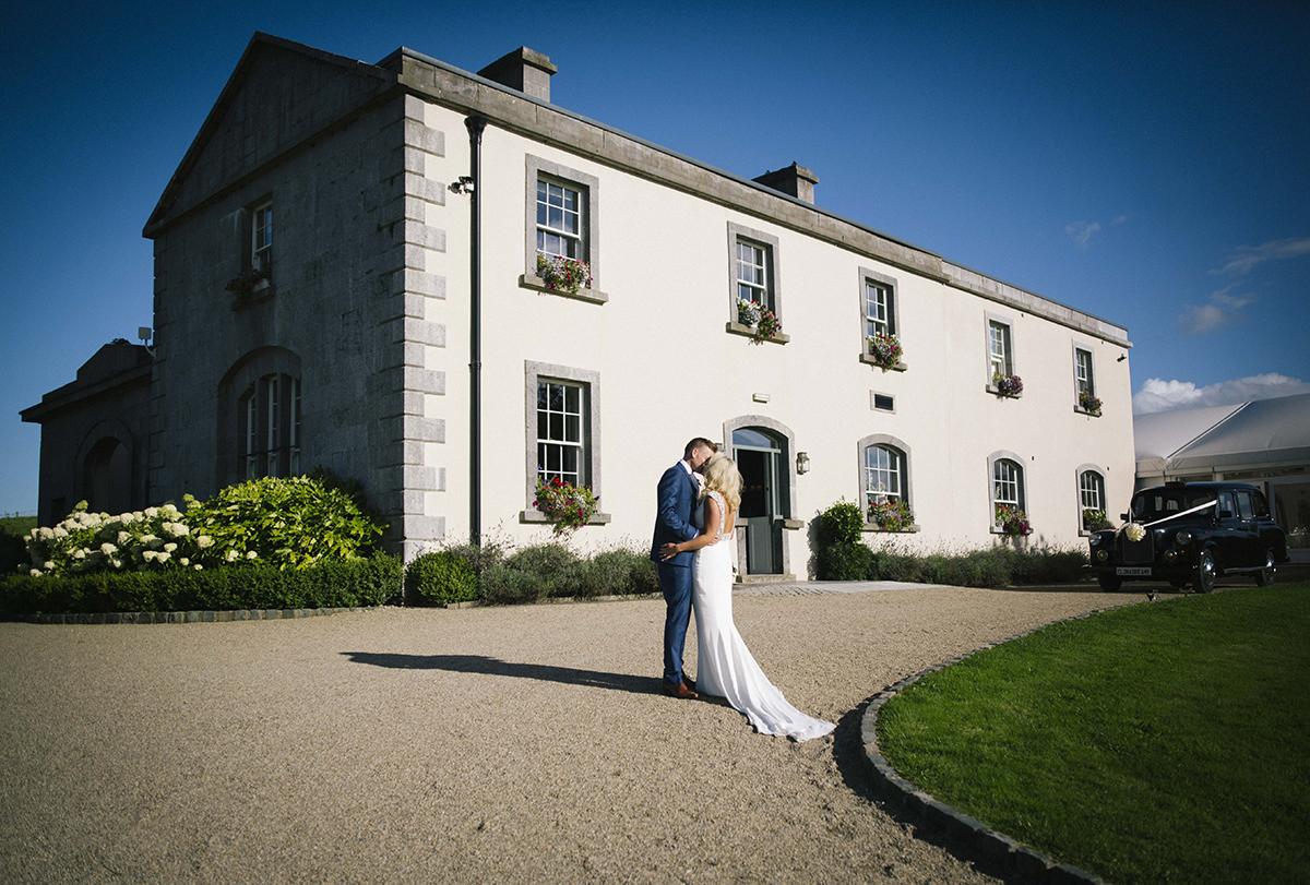 PHOTO-129-clonabreany-house-wedding-alternative-irish-wedding
