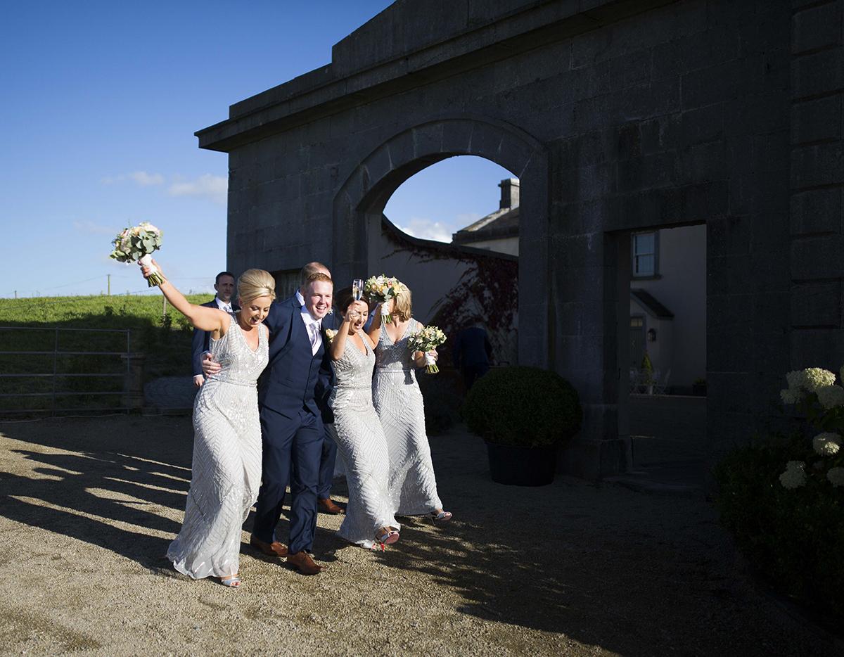PHOTO-132-clonabreany-house-wedding-alternative-irish-wedding