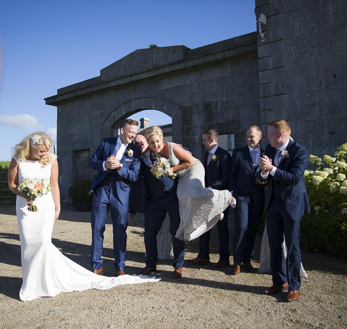 PHOTO-134-clonabreany-house-wedding-alternative-irish-wedding