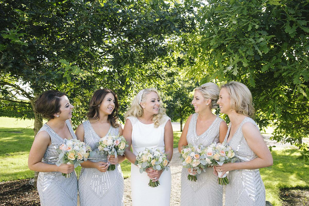 PHOTO-137-clonabreany-house-wedding-alternative-irish-wedding