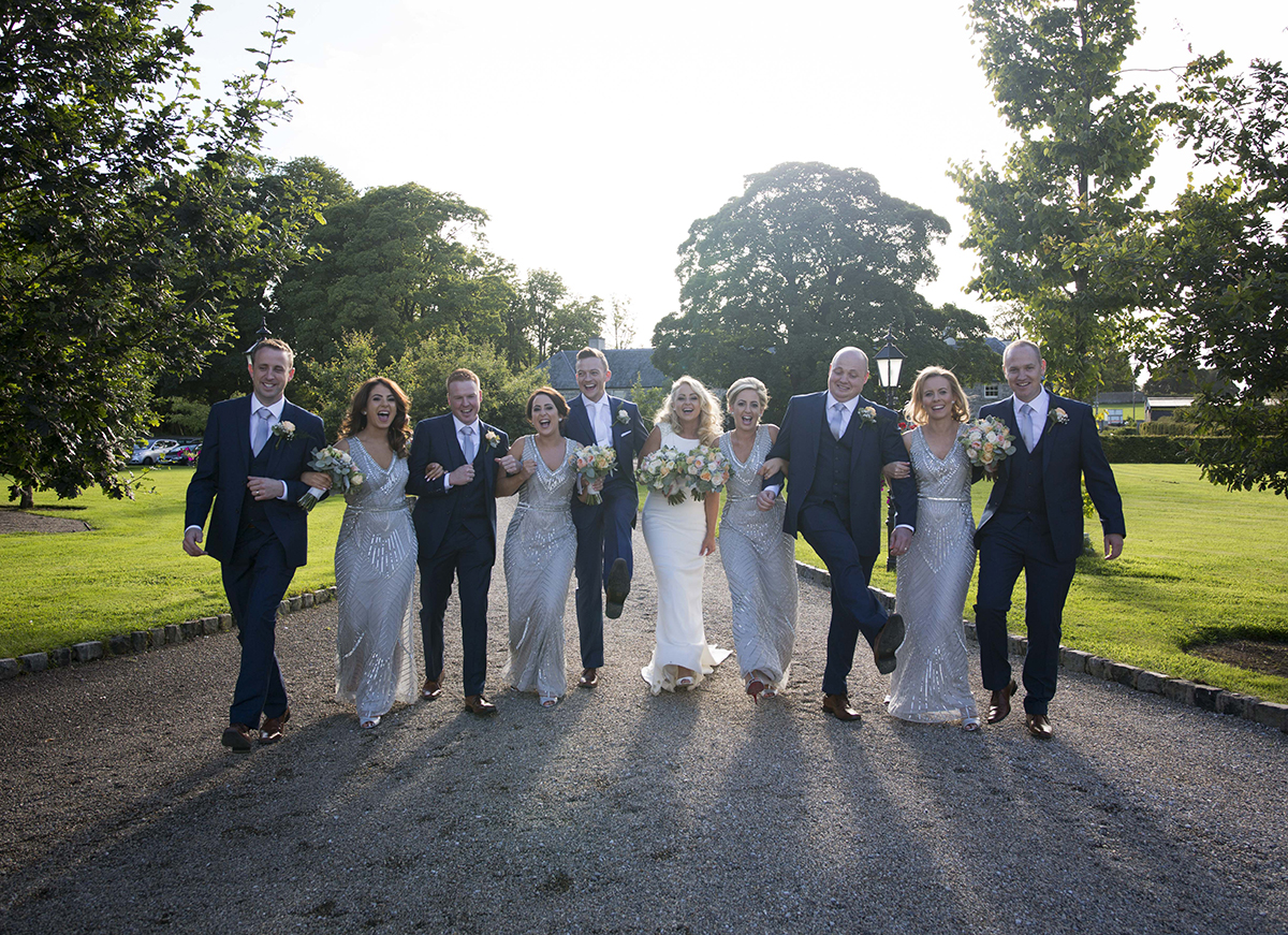 PHOTO-141-clonabreany-house-wedding-alternative-irish-wedding