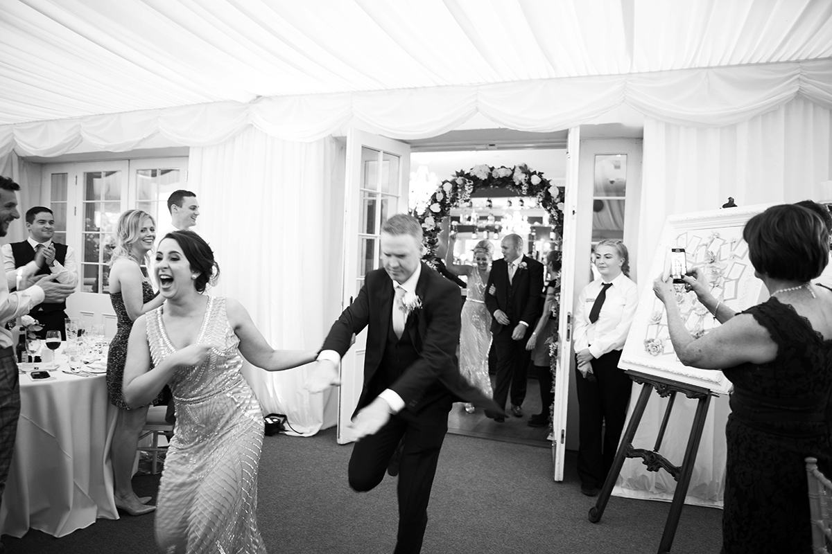 PHOTO-144-clonabreany-house-wedding-alternative-irish-wedding