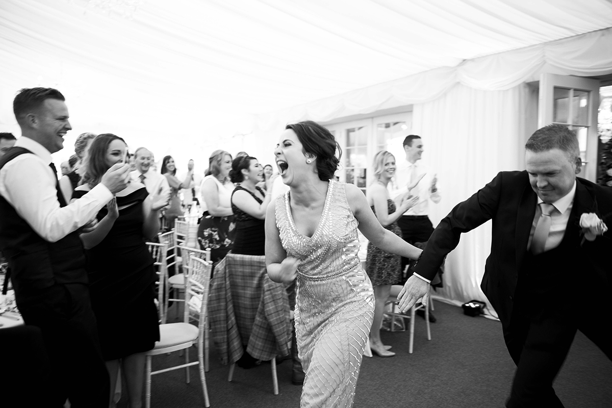 PHOTO-145-clonabreany-house-wedding-alternative-irish-wedding