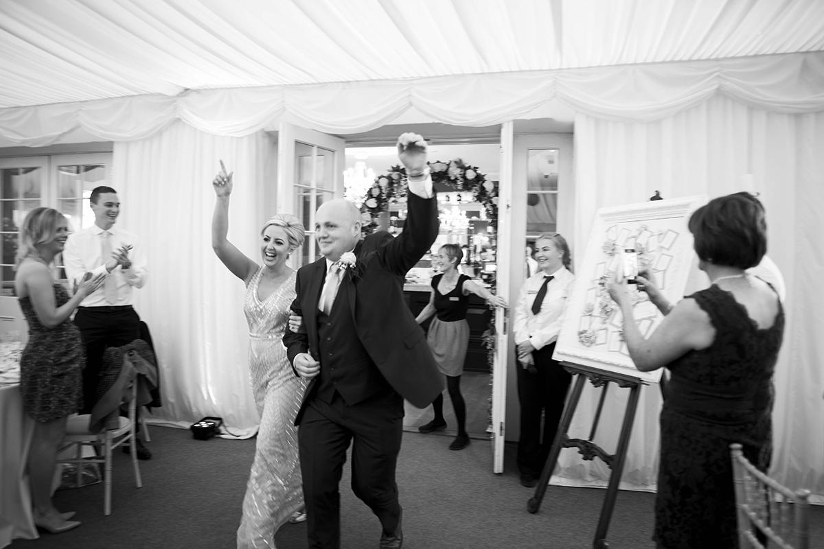 PHOTO-146-clonabreany-house-wedding-alternative-irish-wedding