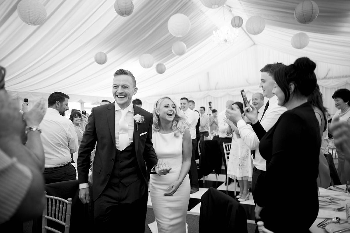 PHOTO-148-clonabreany-house-wedding-alternative-irish-wedding