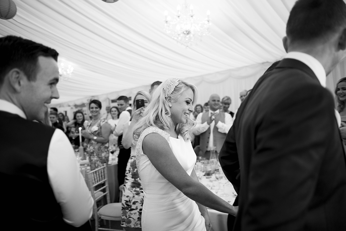 PHOTO-150-clonabreany-house-wedding-alternative-irish-wedding