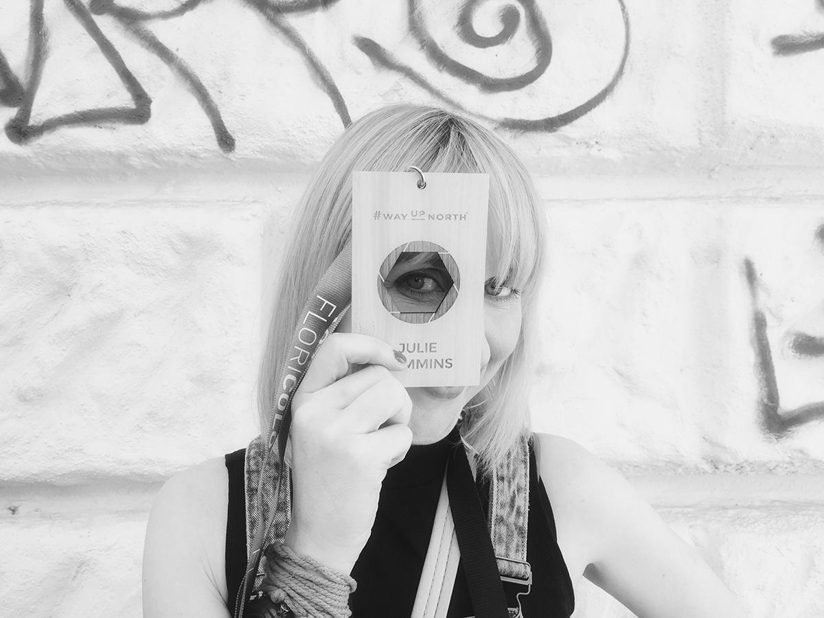 PHOTO-002